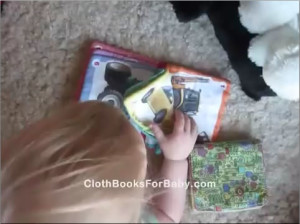 chewable-book-video-poster