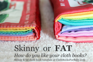 cloth-book-skinny-or-fat-text
