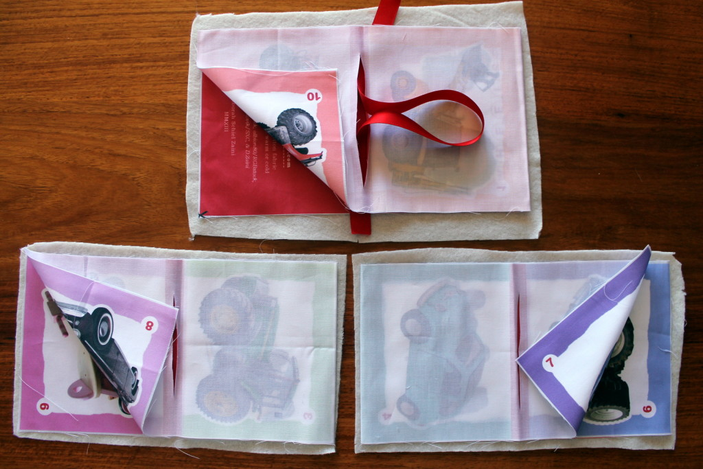 make-a-fat-cloth-book-4-ribbon