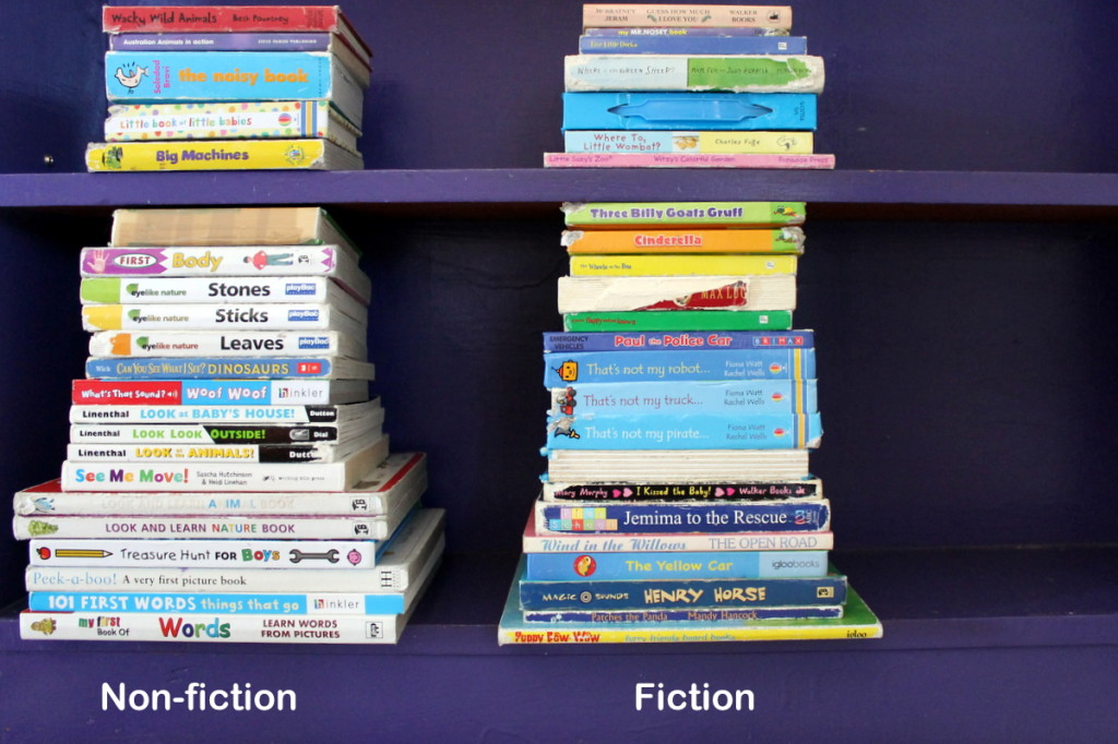 book-graph-fiction