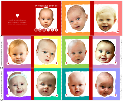 Book-of-babies-2015_shop_preview