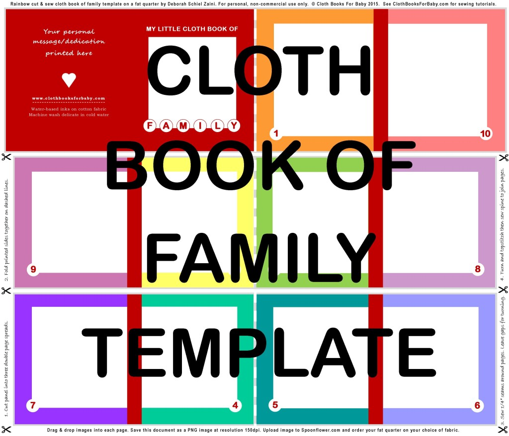 TEMPLATE-CLOTHBOOK-FAMILY-FATQUARTER