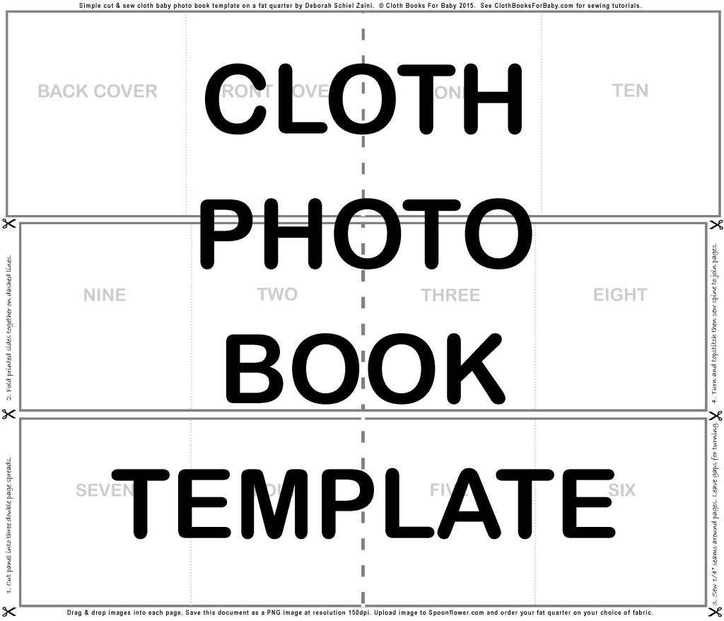 TEMPLATE-CLOTHBOOK-FATQUARTER-V3