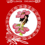 flower-children-001