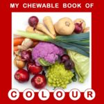 my-chewable-book-of-COLOUR