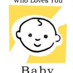 who-loves-you-baby-cloth-book-v2